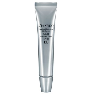 BB Cream Shiseido Perfect Hydrating Medium... medium_