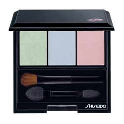 Sombra-em-Po-Shiseido-Luminizing-Satin-Eye-Color-Trio---BL215_812100
