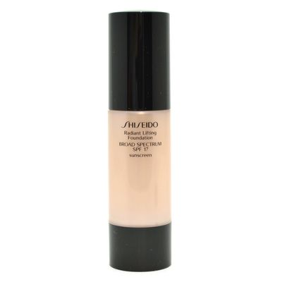Base Radiant Lifting Foundation I40 30ml_