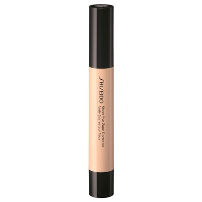 Corretivo Sheer Eye Zone  106 Warm Beige... 106 Warm Beige_
