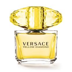 versace-yellow-diamond-feminino-eau-de-toilette_1_806347