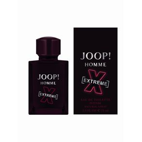 Homme-Extreme-75ml-Bottle-and-Box_812191