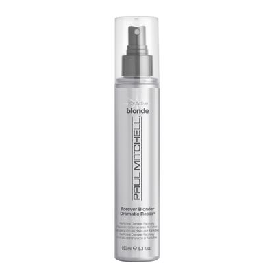 Creme de Pentear Leave In Paul Mitchell... 150 ml_