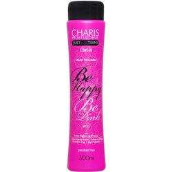 CREME-DE-PENTEAR-TEENS-BE-HAPPY-BE-PINK-300ML-CR_806058