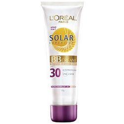 Bb cream solar expertise sun_9230