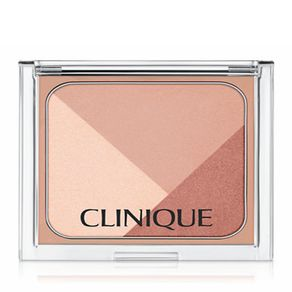 Blush Sculptionary Cheek Contouring Palette Roses 9g
