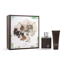 Kit Perfume Men Eau de Toilette 100ml e After S..._11305
