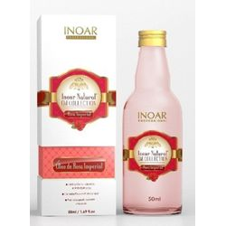 Oleo-Inoar-Natural-Oil-Collection-Rosa-Imperial-50ml_1_806234