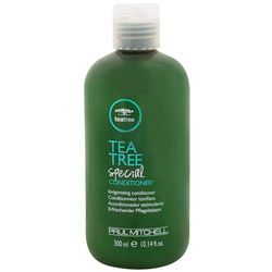 paul-mitchell-tea-tree-special-condicionador-300ml-808067
