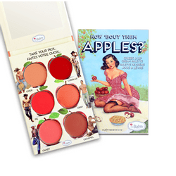 paleta-blush-the-balm-how-bout-them-apples_1_807654