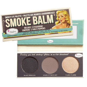 sombra-the-balm-smoke-balm-1-blaze-spark-flame_1_808804