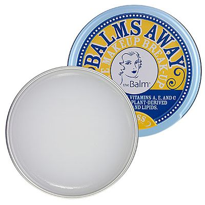 Demaquilante Balms Away 64g 64g_