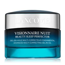 Visionnaire_Beauty_Sleep_Perfector_1_812902