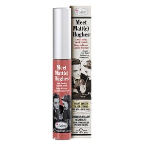 the-balm-meet-matt-e-hughes-committed-batom-liquido-74ml-811814