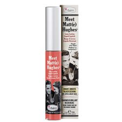the-balm-meet-matt-e-hughes-honest-batom-liquido-74ml-811815