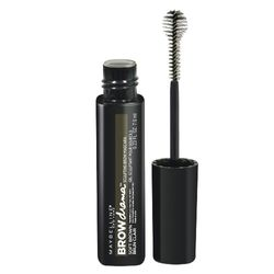 brow-drama-soft-brown-maybelline-mascara-de-sobrancelhas-812794