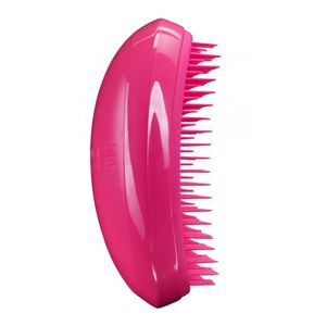 tangle-teezer-salon-elite-pink-fizz