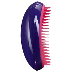 tangle-teezer-salon-elite-purplecrush