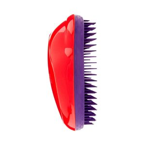 tangleteezer_winterberry_2_813064