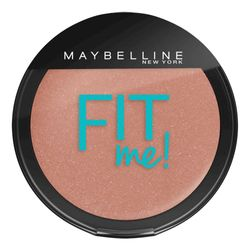 Blush maybelline fit me 01_