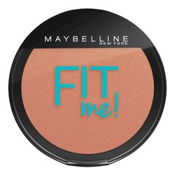 Blush maybelline fit me 02_