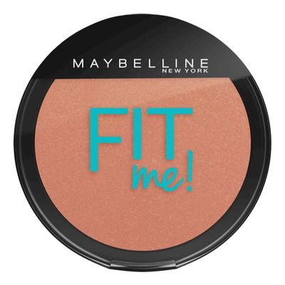 Blush Maybelline Fit Me Cor 02 A Minha Cara 02_