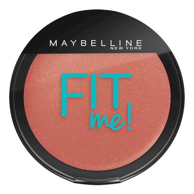 Blush Maybelline Fit Me Cor 03 Nasci Assim 03_