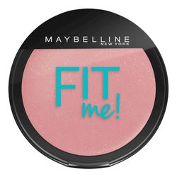 Blush maybelline fit me 04_