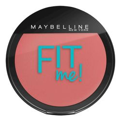 Blush maybelline fit me 5_