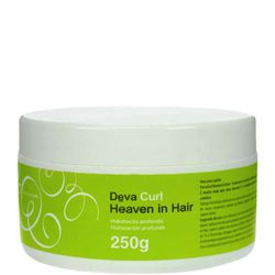 deva-curl-heaven-in-hair-tratamento-250g-1-800294