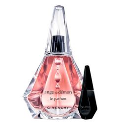 ange-ou-demon-le-parfum-accord-illicite-givenchy-1-811882