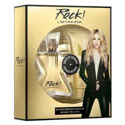 Coffret-Shakira-Rocky-By-Shakira-Feminino-Eau-de-Toilette-80ml-e-Body-Lotion-100ml_812485