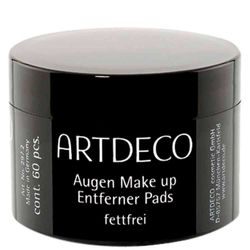 artdeco-eye-make-up-remover-pads-non-oily-demaquilante-em-discos-812894