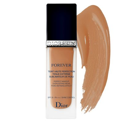 Base Diorskin Forever 050 30ml_