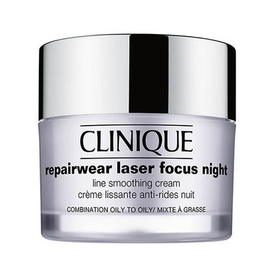 Hidratante Clinique Repairwear Laser... 50ml_