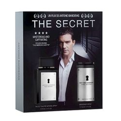the-secret-eau-de-toilette-antonio-banderas-kit-813289