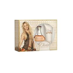 Coffret-Shakira-Elixir-Feminino-Eau-de-Toilette-80ml-e-Body-Lotion-100ml-2015
