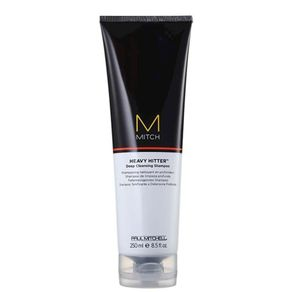 paul-mitchell-mitch-heavy-hiter-shampoo-250ml-813198