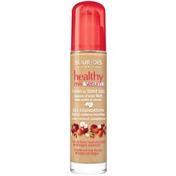 bourjois-healthy-mix-serum-beige-fonce