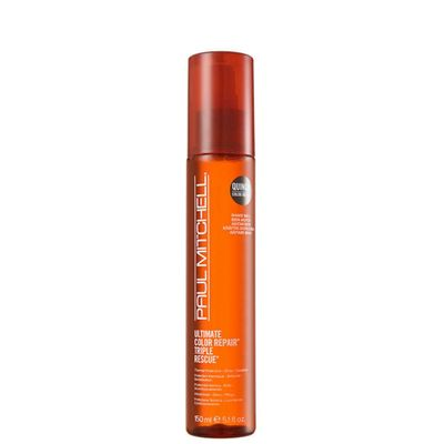 Spray Ultimate Paul Mitchell Color... 150 ml_