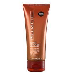 paul-mitchell-ultimate-color-repair-conditioner-condicionador-cabelos-coloridos-200ml-813217