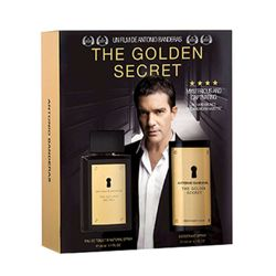 the-golden-secret-eau-de-toilette-perfume-masculino-antonio-banderas-kit-813287