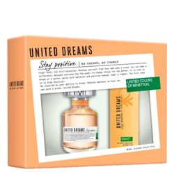 kit-perfume-feminino-benetton-united-dreams-stay-positive-eau-toilette-desodorante-812132