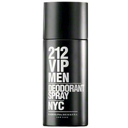 desodorante-spray-masculino-carolina-herrera-212-vip-men-150ml-813364--1-