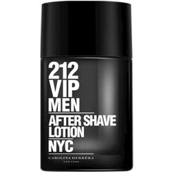 locao-pos-barba-carolina-herrera-212-vip-men-after-shave-lotion-100ml-813366