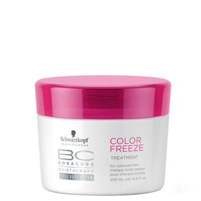 Schwarzkopf BC Bonacure Color Freeze... 200 ml_