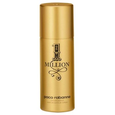 Desodorante Spray One Million 150ml 150ML_