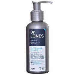 balm-multifuncional-locao-barba-dr-jones-the-shaving-solution-1-813489