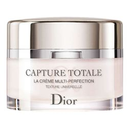 Creme Anti-Idade Capture Multi Perfection 60ml_