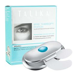 Adesivo Eye Therapy Patch_